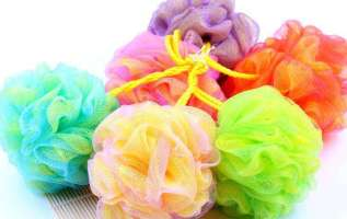 Bath Sponge Manufacturer Brings An Exciting Range Of Bath Sponges That Are Suitable For Gifting As Well As Personal Care 2