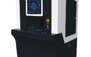 Sipotek Technology Announces Automated Optical Inspection Machine For A Precise Inspection Of Printed Circuit Boards 2