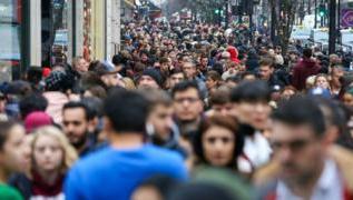 UK economic growth slowest since 2012 2