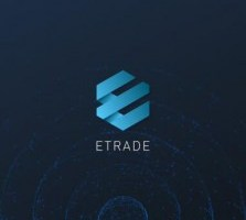 ETRADE: A NEW SMART TRADING SYSTEM BY USING BLOCKCHAIN 4
