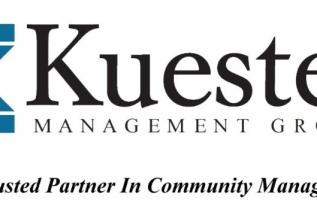 Chris Chaffin, Member of Kuester Management Group Executive Team, Receives Prestigious PCAM Honor 3