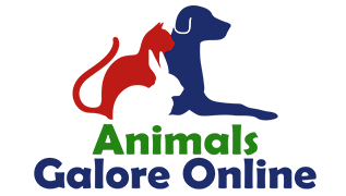 AnimalsGaloreOnline.com officially launches new website 1