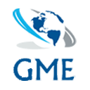 Global Electronic Logging Device (ELD) Market is projected to grow at a high CAGR from 2018 to 2026 3