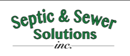 Septic & Sewer Solutions Lawrenceville Opens a Service Center in Lawrenceville, GA for Better Septic Tank Pumping Services 1