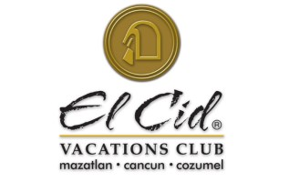 Members Can Make Specialty Restaurant Reservations Using the Exclusive ECVC Member App 3