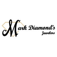 Mark Diamond's Jewelers Offers Professional Jewelry and Watch Repairs in Albuquerque 1