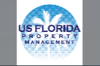 US Florida Property Management Helps Homeowners Get More Value from Their Homes With Aventura Rental Management Services 1