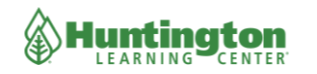 Huntington Learning Center of Abington Provides Tutor and Tutoring Services in Abington, PA 3