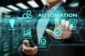 Sales Force Automation Market to Witness Massive Growth by Worldwide | Emerging Key players: HubSpot, Salesforce, Marketo 7