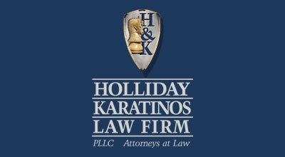 Holliday Karatinos Law Firm Unveils Innovative Solution for Drivers Facing Real-Time Traffic Conditions 1