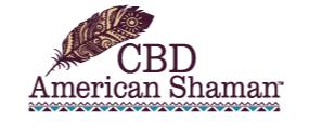 "CBD American Shaman Opens New CBD-Only Store in Las Vegas, Featuring ""Nano CBD Oil"" 3"