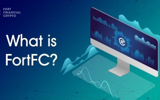 Seamless Crypto Trading with Fort Financial Crypto 3