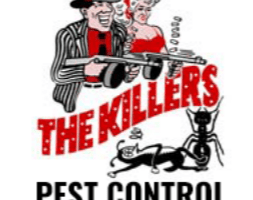 The Killers Pest Control Launches Their Expanded Pest Control Services in Portland, OR 2