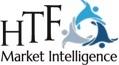 Slip Rings Market: Comprehensive study explores Huge Growth in Future | Leading Key Players- Cobham, MERSEN, Stemmann 6