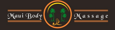 Maui Body Massage is the Best Massage Provider in Maui, HI 1