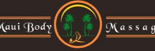 Maui Body Massage is the Best Massage Provider in Maui, HI 2