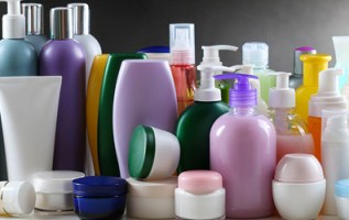 Natural and Organic Personal Care Products Global Market Expected to Grow at CAGR 7.5% and Forecast to 2024 2