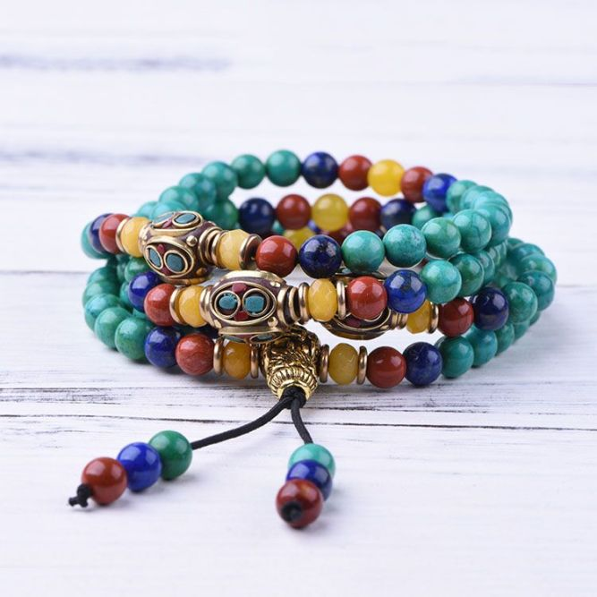 PaybackGift Launches Revamped Mala Beads Online Shop 3