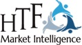 Smart Pet Feeder Market to witness huge growth by 2023   Jempet, Petnet, Feed and Go, CleverPet, POPPY, RolliTron 3