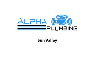 Alpha Plumbing LA's Sun Valley Location offers Great Plumbing solutions at Competitive Prices!