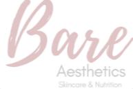 Bare Aesthetics Skincare & Nutrition, Skincare Professional Saves Lives in Scottsdale, AZ 3