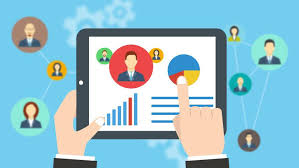 Healthcare Chatbots Market 2019 Global Forecasts Analysis, Company Profiles, Competitive Landscape and Key Regions 2023 Available at Market Research Future 3