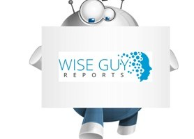 Electronics Contract Manufacturing and Design Services Market 2019 Global Share, Trends, Segmentation and Forecast to 2025 2