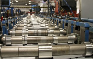 Global Metal Forming Market Research Report By Regional Outlook, Technique, Industry Type, Latest Trend, Share, Size, Application, Growth And Forecast To 2025 3