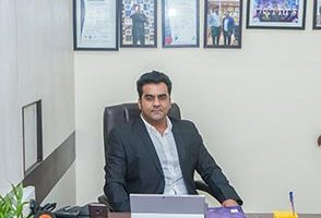 Fighting Against all odds – The Entrepreneur Who's Made Successfully (Asafoetida) Hing Manufacturing Company 3