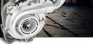 Automotive Turbochargers Market to enjoy 'explosive growth' to 2025: To Grow at a CAGR of 8.43% | Mitsubishi Heavy Industries Ltd., Honeywell International Inc., Eaton Corporation PLC. 2