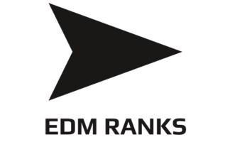 Online Community of EDM Music Announces EDM Promotion for Creators 3