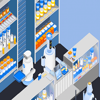 Automated Drug Dispensing Machine Market to Witness Huge Growth by 2023 Players evolve: Baxter ,Swisslog ,Parata Systems ,Amerisource 1