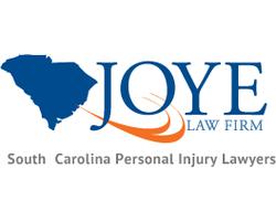 Joye Law Firm Opens Its Annual Scholarship Program 1