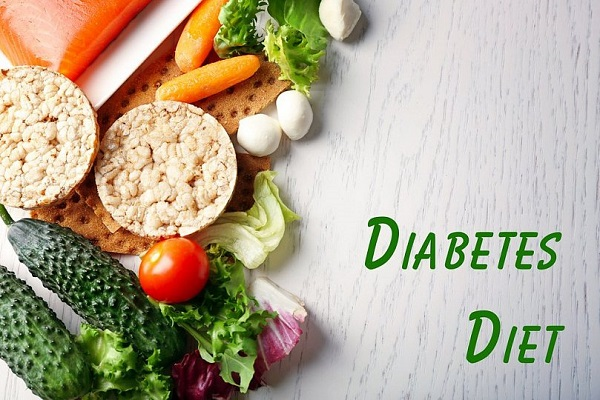 Latest research on Diabetes Diet Market | Key players: Adani Group, Danone, ITC, Nestle, The Hershey, Unilever, Cargill, PepsiCo, Kellogg, Kraft Foods, InBev, Max Foods, Pillsbury, Popsicle, Telefu 2