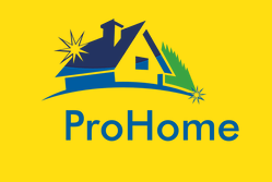 ProHome Windows Offers the Best Window Replacing and Window Installation Service in North Dallas and in Collin County 2