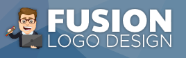 Fusion Logo Design Excels at Bespoke Solutions for Brand Recognition 1