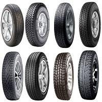 Light Truck Tire(LT) Market Is Booming Worldwide | Maxxis International, Michelin, Nexen Tire 1