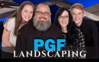 PGF Landscaping, a Top Phoenix Landscaping Company in Phoenix, AZ Announces Expanded Hours 3
