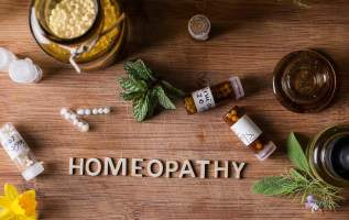 Homeopathy Market – Growing Popularity and Emerging Trends in the Industry– Analysis by Key Players Boiron Group ,Biologische Heilmittel Heel GmbH,A Nelson & Co Ltd 2