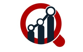 Loyalty Management Solution Market Analysis, Strategic Assessment, Trend Outlook and Bussiness Opportunities 2019-2023 3