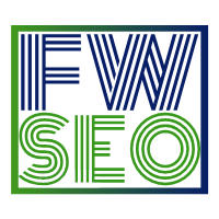 LEADING US SEO AGENCY FORT WORTH SEO ANNOUNCES NEW FORT WORTH LOCATION 2