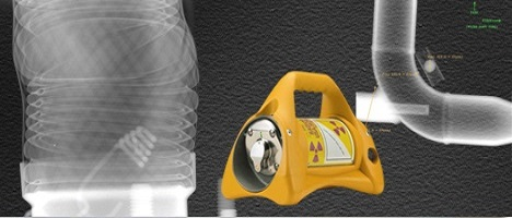 Industrial Radiography Equipment Market  Insight, Industry Size 2025 With Top Players Like Nikon, FUJIFILM Holdings America Corporation, GE, Smiths Group plc, PerkinElmer, Inc., Teledyne Technologies 1