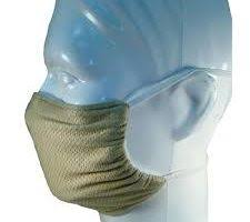 Disposable and Reusable Masks Market Analysis 2019, Statistics and Future Forecast to 2024 3
