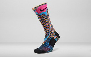 Custom Sock Manufacturers Announce to Supply Custom Printed Socks for Children & Adult Customers 3