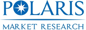 Engineering Services Outsourcing Market Size Estimated To Be Valued At $1.96 Trillion By 2026: Polaris Market Research 1