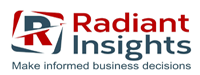Real-Time Payments Market is Expected to Reach a Value of USD 39.02 billion by 2025: Radiant Insights, Inc 1