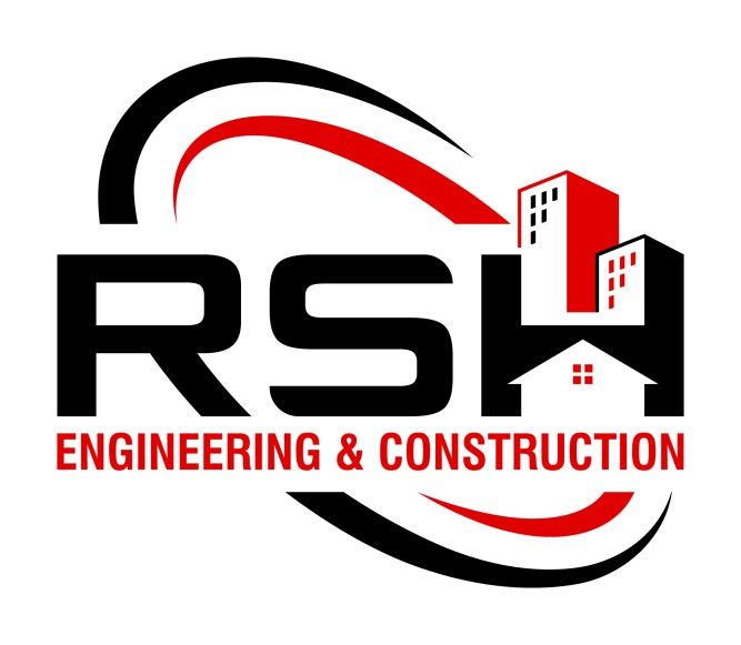 RSH Engineering and Construction Expertise Can Identify and Maximize Insurance Claims on Roofing 1