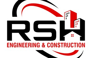 RSH Engineering and Construction Expertise Can Identify and Maximize Insurance Claims on Roofing 4
