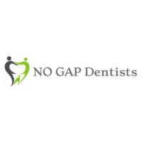 NO GAP Dentists provides Customised and Safe Dental Implants for Patients 2