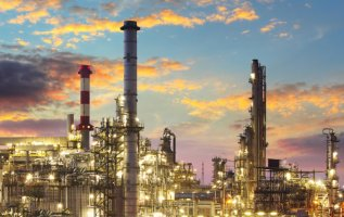 Primary Petrochemicals Market Trends, Segment Forecast With Total, DuPont, The Dow Chemical Company, Royal Dutch Shell, LyondellBasell Industries Holdings B.V., BASF, China Petrochemical Corporation 2